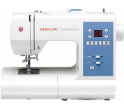 Швейная машина Singer 7465 Confidence
