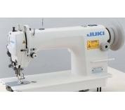 Прямострочная швейная машина Juki DU-1181