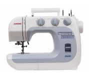 Швейная машина Janome 2049