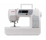 Швейная машина Janome 460QDC