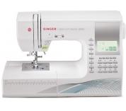 Швейная машина Singer 9960