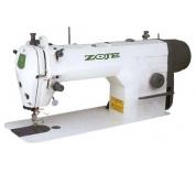 Прямострочная швейная машина Zoje  ZOJE ZJ 9701R-D