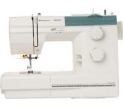 Швейная машина Husqvarna Emerald 118