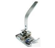 Лапка Janome для трикотажа артикул J941-500-000 Tricot foot