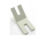 Лапка Janome для трудных мест артикул J832-820-007 Button shank plate