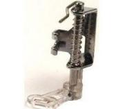 Лапка Janome для вышивки артикул J941-630-000 Darning foot