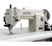 Прямострочная швейная машина Protex TY-3300D-307A/  AH