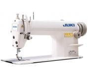 Прямострочная швейная машина Juki DDL 8100eH +серводвигатель