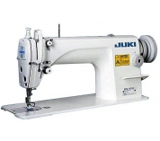 Прямострочная швейная машина Juki DDL 8700 +серводвигатель