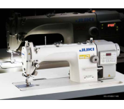 Прямострочная швейная машина Juki DDL 8700 BH-7/WBN/AK85