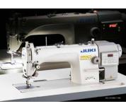 Прямострочная швейная машина Juki DDL 8700 BS-7/WBN/AK85