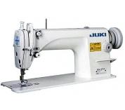 Прямострочная швейная машина Juki DDL 8700H +серводвигатель