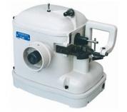 Скорняжная машина Protex TY 4-5