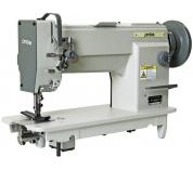 Прямострочная швейная машина Protex TY 0628