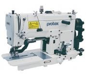 Петельный автомат Protex TY-783