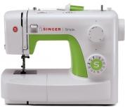 Швейная машина Singer 3229