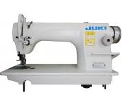 Прямострочная швейная машина Juki DU-1181 +серводвигатель
