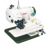 Швейная машина Gemsy GEM 2000-7