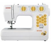 Швейная машина Janome MV530S