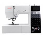Швейная машина Janome 7100
