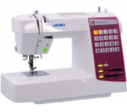 Швейная машина Juki HZL  K-65
