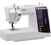Швейная машина Juki HZL  K-85