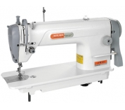 Прямострочная швейная машина Siruba L918F-RM1-48