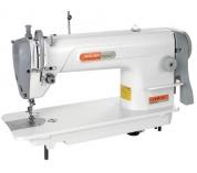 Прямострочная швейная машина Juki L918F-RM1-48 + сервомотор