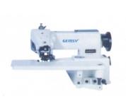 Швейная машина Gemsy GEM 2000-8
