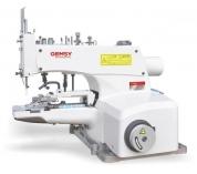 Швейная машина Gemsy GEM-373