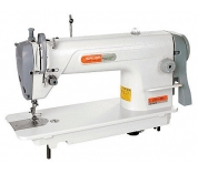 Прямострочная швейная машина Siruba L918-NН1