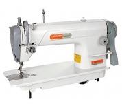 Прямострочная швейная машина Siruba L918-NM1