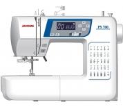 Швейная машина Janome PS 700