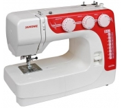 Швейная машина Janome RX-270S