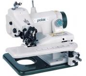 Швейная машина Protex TY- 500