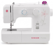 Швейная машина Singer 1412