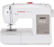 Швейная машина Singer 6180