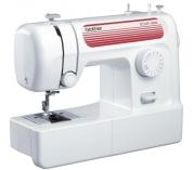 Швейная машина Brother Star-1400