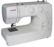 Швейная машина Janome PX-14