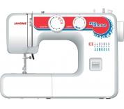 Швейная машина Janome MyStyle 80