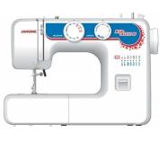 Швейная машина Janome MyStyle 90