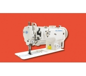 Прямострочная швейная машина Global WF 1515 L