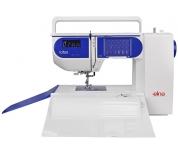 Швейная машина Elna Lotus
