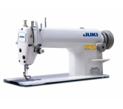 Прямострочная швейная машина Juki DDL 8100e