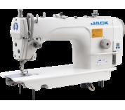 Прямострочная швейная машина Jack JK-9100BP с прямым приводом
