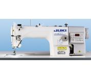 Прямострочная швейная машина Juki DDL 900A