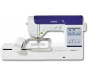 Швейно-вышивальная машина Brother Innov-is F 480