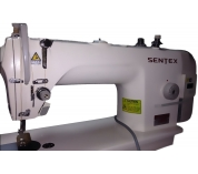 Прямострочная швейная машина Sentex ST-9002D-7