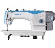 Прямострочная швейная машина Jack JK-A2s