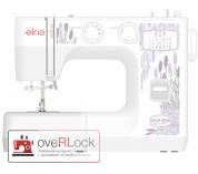 Швейная машина Elna HM1606
